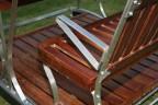 Zahradní nábytek Swinging